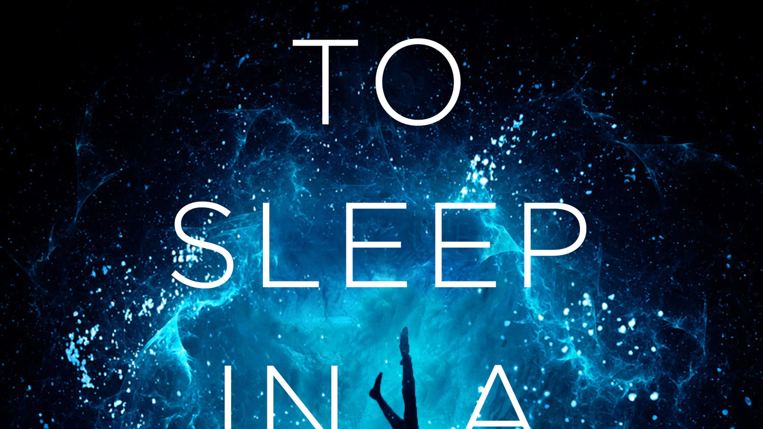 To Sleep in a Sea of Stars – 5 Star Book Review
