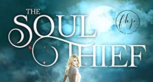 The Soul Thief – 5 Star Book Review