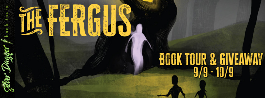 The Fergus