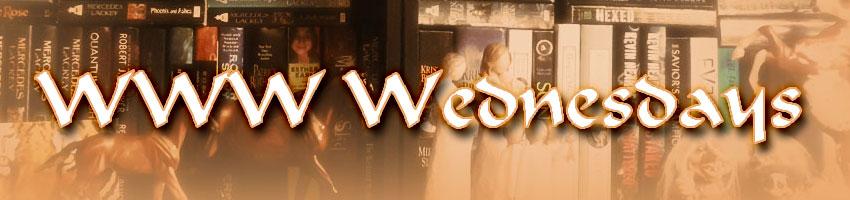 WWW Wednesdays 2020-12-23