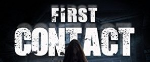 First Contact – 3 Star Book Review