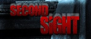 Second Sight  – 4 Star Book Review
