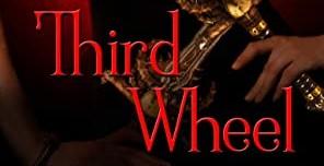 Third Wheel – 4 Star Book Review