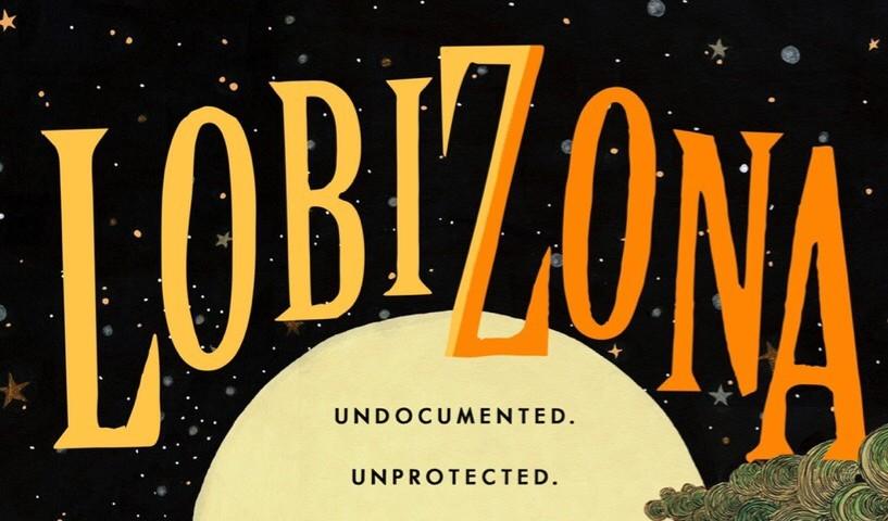 Lobizona – 5 Star Book Review