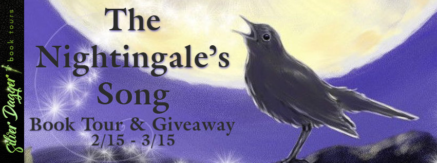 The Nightingale's Song – 3.5 Star Book Review