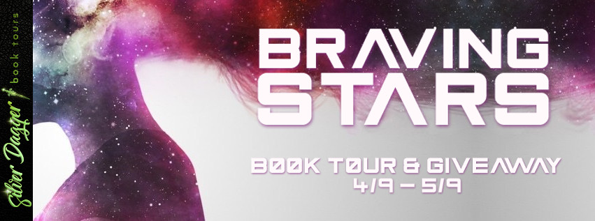 Braving Stars – 5 Star Book Review