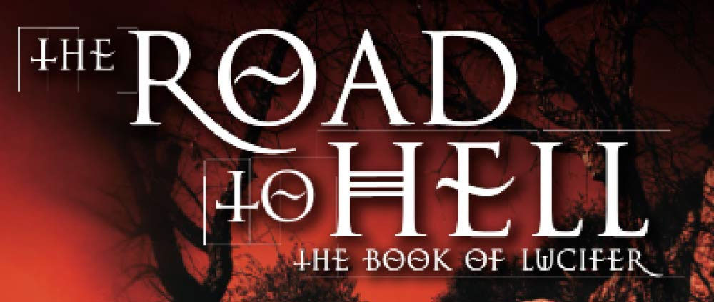 The Road to Hell – 4 Star Book Review