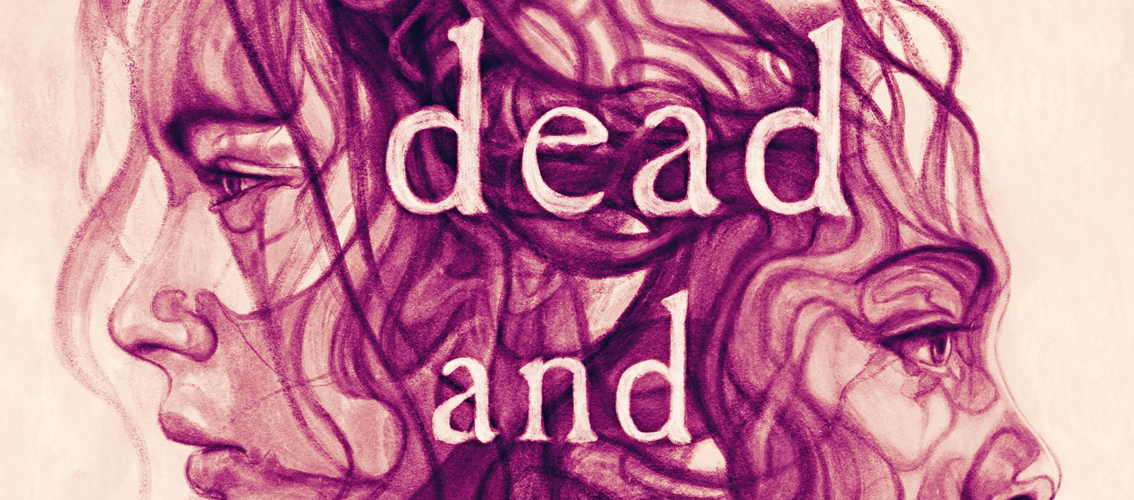 The Dead and the Dark – 5 Star Book Review